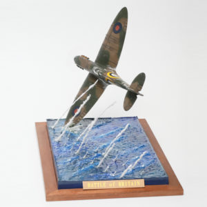 8th-tamiya-plastic-model-factory-shimbashi-148-modelers-contest-winner-entries-14