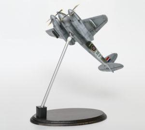 8th-tamiya-plastic-model-factory-shimbashi-148-modelers-contest-winner-entries-4