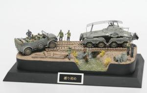 8th-tamiya-plastic-model-factory-shimbashi-148-modelers-contest-winner-entries-5