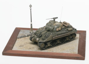 8th-tamiya-plastic-model-factory-shimbashi-148-modelers-contest-winner-entries-6