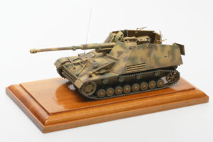 8th-tamiya-plastic-model-factory-shimbashi-148-modelers-contest-winner-entries-7