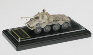 8th-tamiya-plastic-model-factory-shimbashi-148-modelers-contest-winner-entries-8