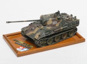 8th-tamiya-plastic-model-factory-shimbashi-148-modelers-contest-winner-entries-9