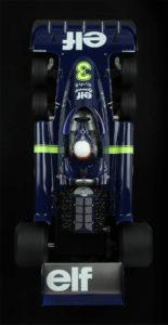 rc-man-custom-tamiya-tyrrell-p34-f103-six-wheeler-formula