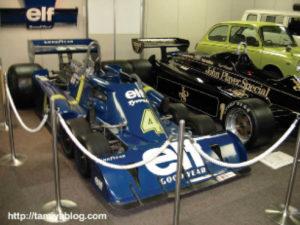 rc-man-custom-tamiya-tyrrell-p34-f103-six-wheeler-formula-10