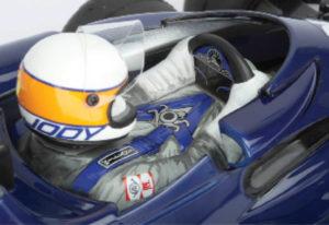 rc-man-custom-tamiya-tyrrell-p34-f103-six-wheeler-formula-11