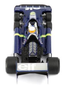 rc-man-custom-tamiya-tyrrell-p34-f103-six-wheeler-formula-12