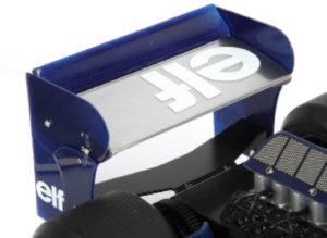 rc-man-custom-tamiya-tyrrell-p34-f103-six-wheeler-formula-13