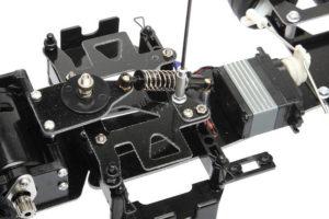 rc-man-custom-tamiya-tyrrell-p34-f103-six-wheeler-formula-17