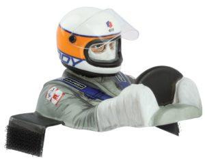 rc-man-custom-tamiya-tyrrell-p34-f103-six-wheeler-formula-18