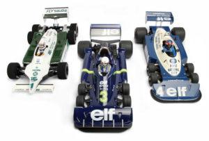 rc-man-custom-tamiya-tyrrell-p34-f103-six-wheeler-formula-19