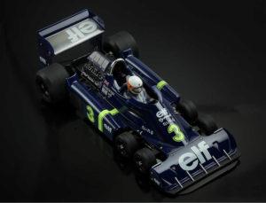 rc-man-custom-tamiya-tyrrell-p34-f103-six-wheeler-formula-2