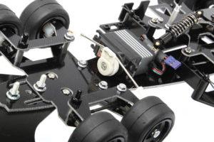 rc-man-custom-tamiya-tyrrell-p34-f103-six-wheeler-formula-21