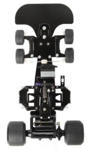 rc-man-custom-tamiya-tyrrell-p34-f103-six-wheeler-formula-22