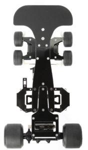 rc-man-custom-tamiya-tyrrell-p34-f103-six-wheeler-formula-23