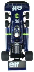 rc-man-custom-tamiya-tyrrell-p34-f103-six-wheeler-formula-24