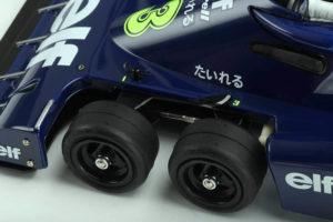 rc-man-custom-tamiya-tyrrell-p34-f103-six-wheeler-formula-3