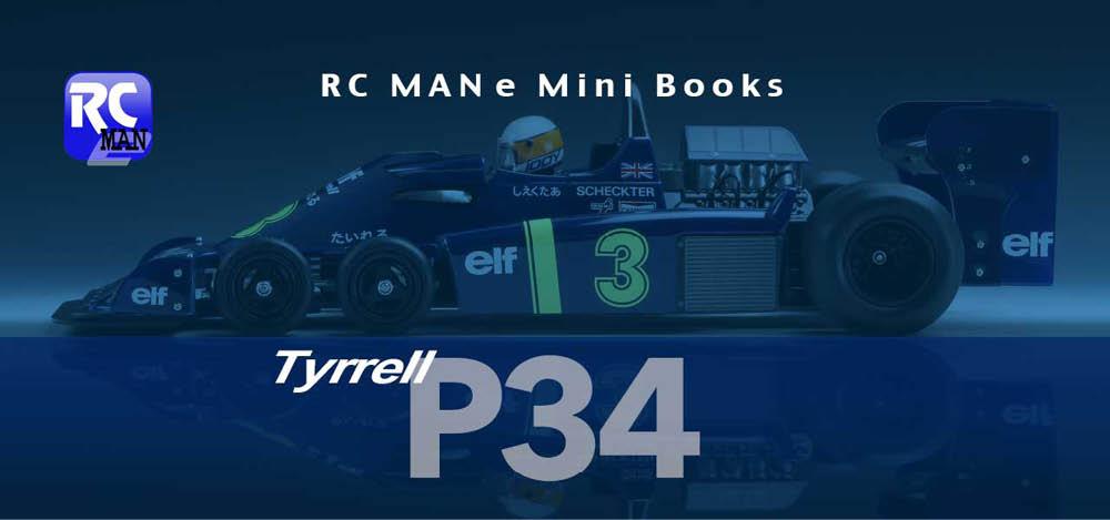 rc-man-custom-tamiya-tyrrell-p34-f103-six-wheeler-formula-33