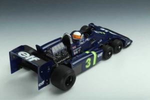 rc-man-custom-tamiya-tyrrell-p34-f103-six-wheeler-formula-5