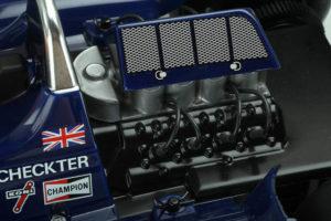 rc-man-custom-tamiya-tyrrell-p34-f103-six-wheeler-formula-6
