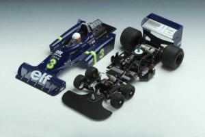 rc-man-custom-tamiya-tyrrell-p34-f103-six-wheeler-formula-7