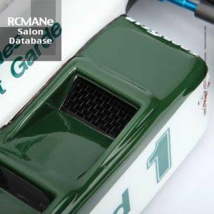 rc-man-custom-tamiya-williams-sixwheeler-11
