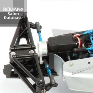 rc-man-custom-tamiya-williams-sixwheeler-12