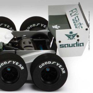 rc-man-custom-tamiya-williams-sixwheeler-3