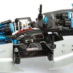 rc-man-custom-tamiya-williams-sixwheeler-5