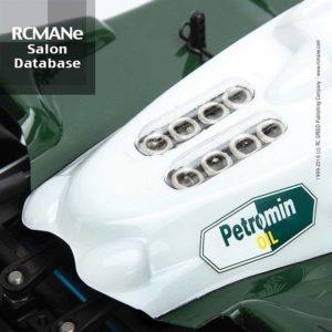 rc-man-custom-tamiya-williams-sixwheeler-8