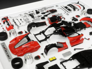 Tamiya Parts Panel Collection Series Tamiyablog