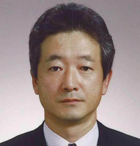 https://tamiyablog.com/wp-content/uploads/2017/05/Mr.-Masayuki-Tamiya.jpg