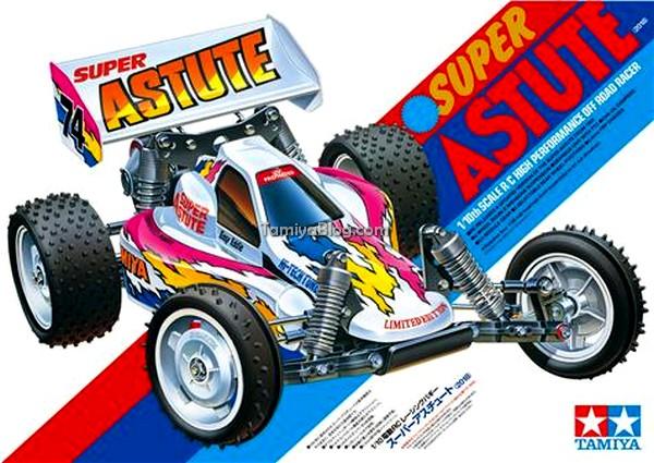 Tamiya-47381-Super-Astute-2108-1.jpg