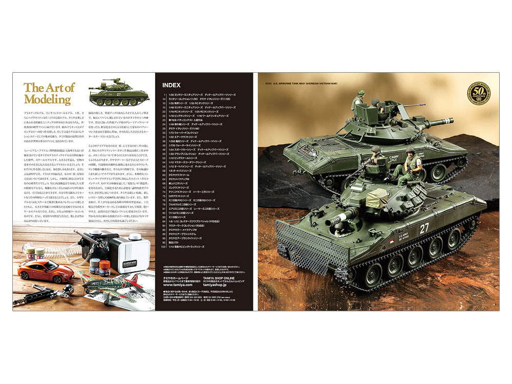 2PCS World War II war military submarine model sand scene model toy CL