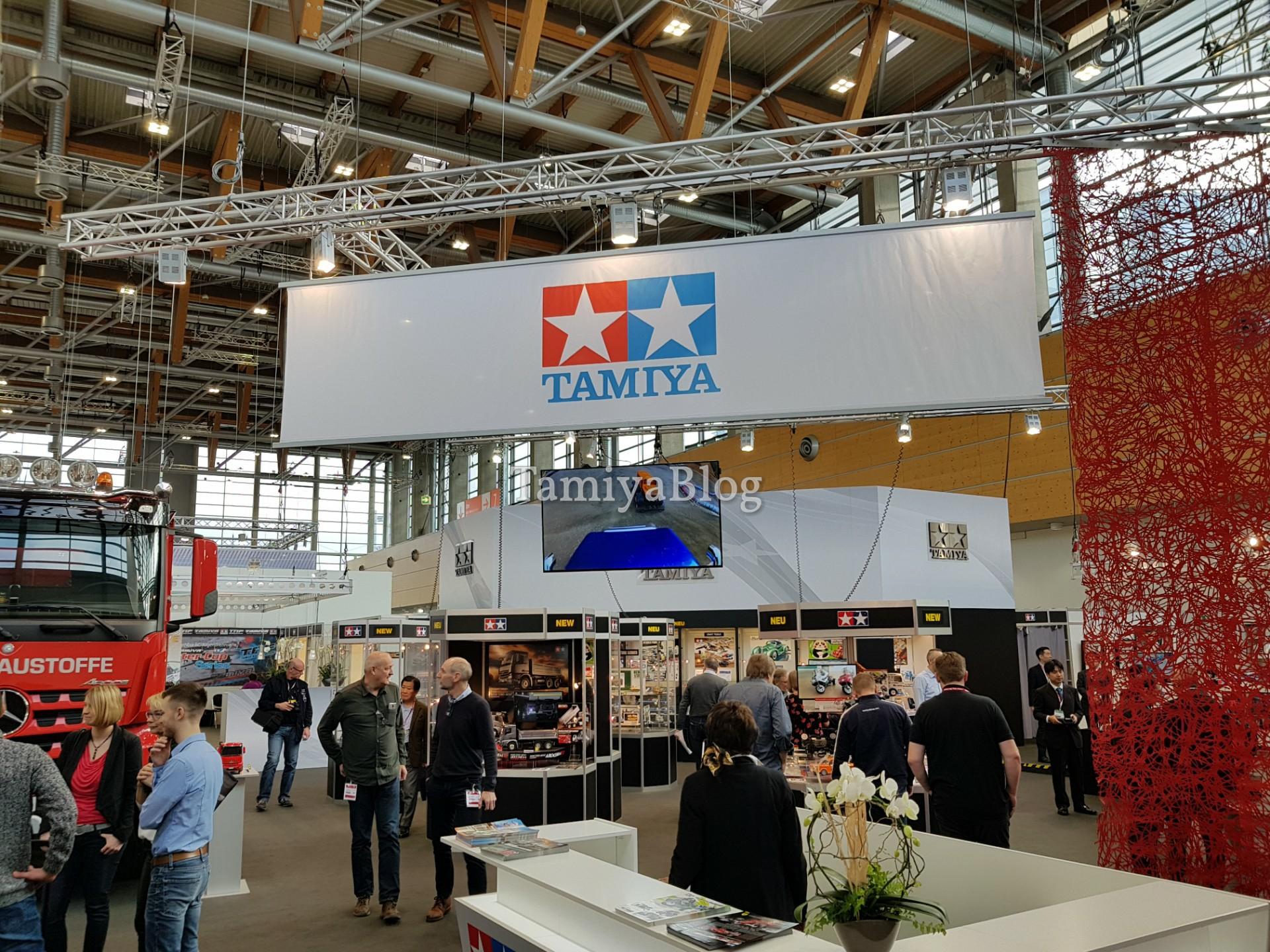 Nürnberg Spielwarenmesse 2021